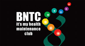 BNTC Bexley Natural Therapies Centre Its My health maintenance club